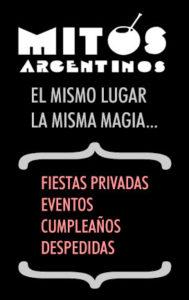 eventos_mitos